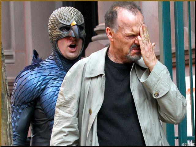 birdman-and-riggan