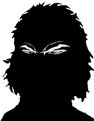 uomo-nero