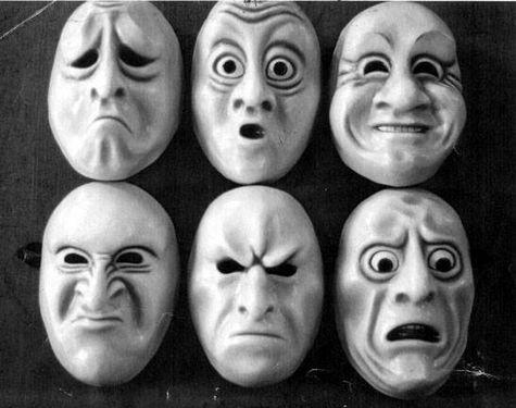 la-percezione-delle-emozioni-secondo-letnia
